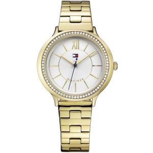 Часы Tommy Hilfiger 1781856