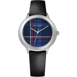 Часы Tommy Hilfiger 1781857