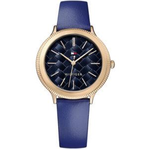Часы Tommy Hilfiger 1781860