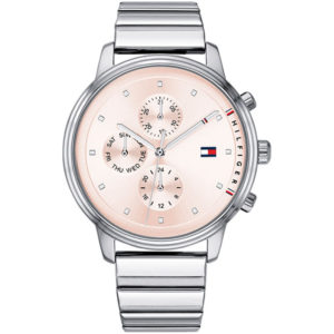 Часы Tommy Hilfiger 1781904