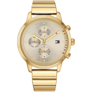 Часы Tommy Hilfiger 1781905