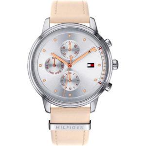 Часы Tommy Hilfiger 1781906