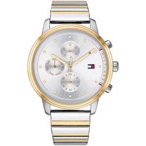 Часы Tommy Hilfiger 1781908