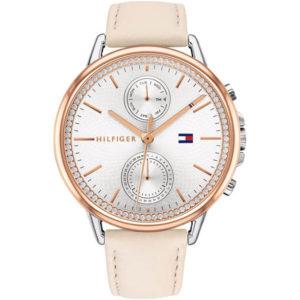 Часы Tommy Hilfiger 1781913