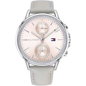 Часы Tommy Hilfiger 1781914