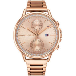 Часы Tommy Hilfiger 1781915