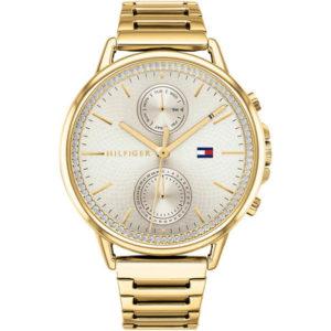 Часы Tommy Hilfiger 1781916