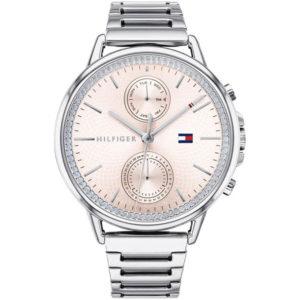 Часы Tommy Hilfiger 1781917