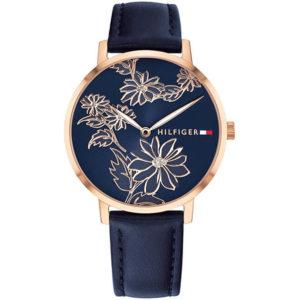 Часы Tommy Hilfiger 1781918