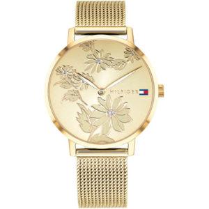 Часы Tommy Hilfiger 1781921