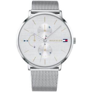 Часы Tommy Hilfiger 1781942