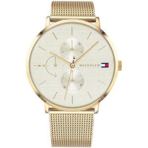 Часы Tommy Hilfiger 1781943