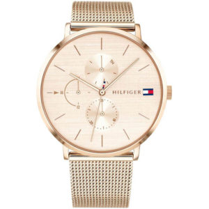 Часы Tommy Hilfiger 1781944