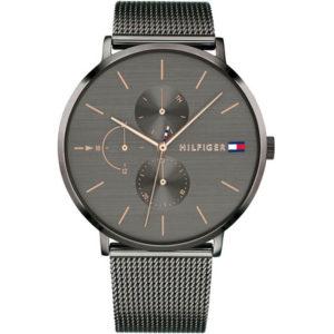 Часы Tommy Hilfiger 1781945