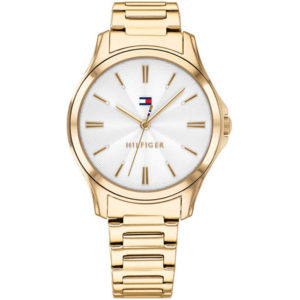 Часы Tommy Hilfiger 1781950