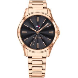 Часы Tommy Hilfiger 1781951