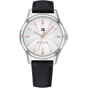 Часы Tommy Hilfiger 1781953