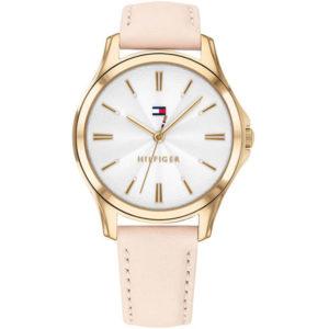 Часы Tommy Hilfiger 1781954