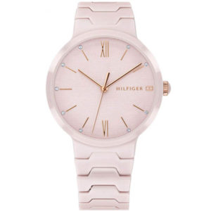Часы Tommy Hilfiger 1781957