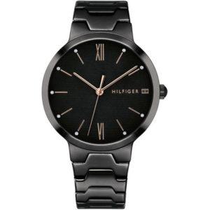 Часы Tommy Hilfiger 1781960