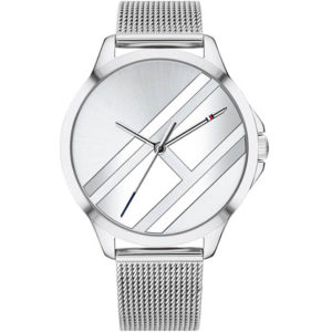 Часы Tommy Hilfiger 1781961