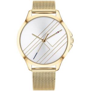 Часы Tommy Hilfiger 1781962