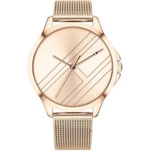 Часы Tommy Hilfiger 1781963