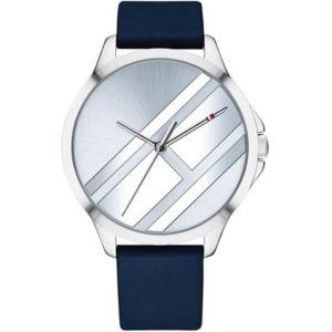 Часы Tommy Hilfiger 1781964
