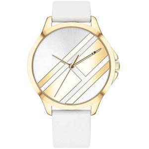 Часы Tommy Hilfiger 1781965