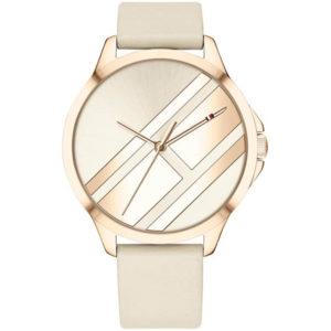 Часы Tommy Hilfiger 1781966