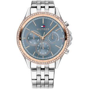 Часы Tommy Hilfiger 1781976