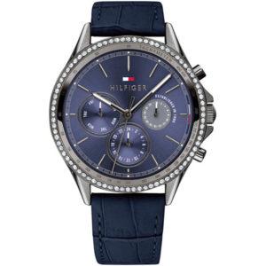 Часы Tommy Hilfiger 1781979