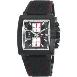 Часы Tommy Hilfiger 1790599