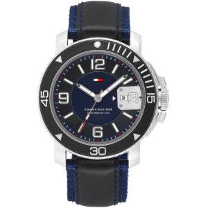 Часы Tommy Hilfiger 1790644