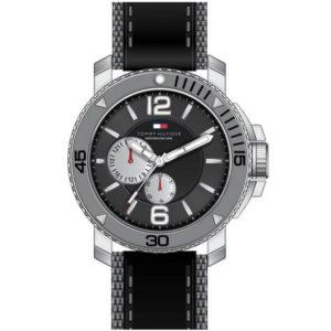 Часы Tommy Hilfiger 1790648