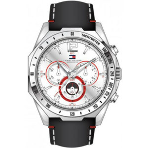 Часы Tommy Hilfiger 1790656