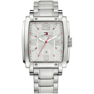 Часы Tommy Hilfiger 1790658