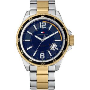 Часы Tommy Hilfiger 1790664