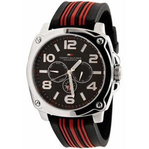 Часы Tommy Hilfiger 1790666
