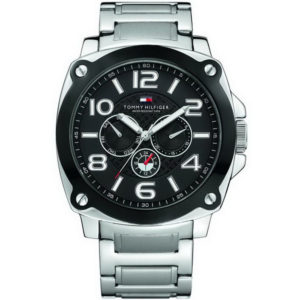 Часы Tommy Hilfiger 1790669