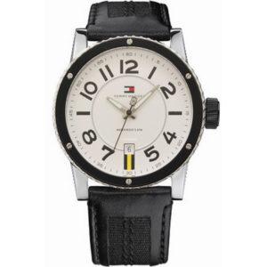 Часы Tommy Hilfiger 1790675