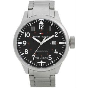 Часы Tommy Hilfiger 1790681