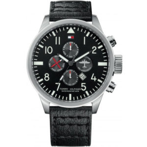 Часы Tommy Hilfiger 1790683