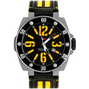 Часы Tommy Hilfiger 1790689