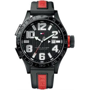 Часы Tommy Hilfiger 1790693