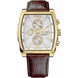 Часы Tommy Hilfiger 1790706