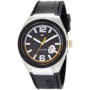 Часы Tommy Hilfiger 1790724
