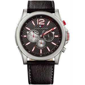 Часы Tommy Hilfiger 1790729