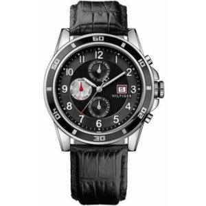 Часы Tommy Hilfiger 1790740