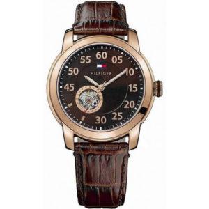 Часы Tommy Hilfiger 1790741